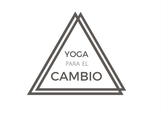 logo-yoga-para-elcambio