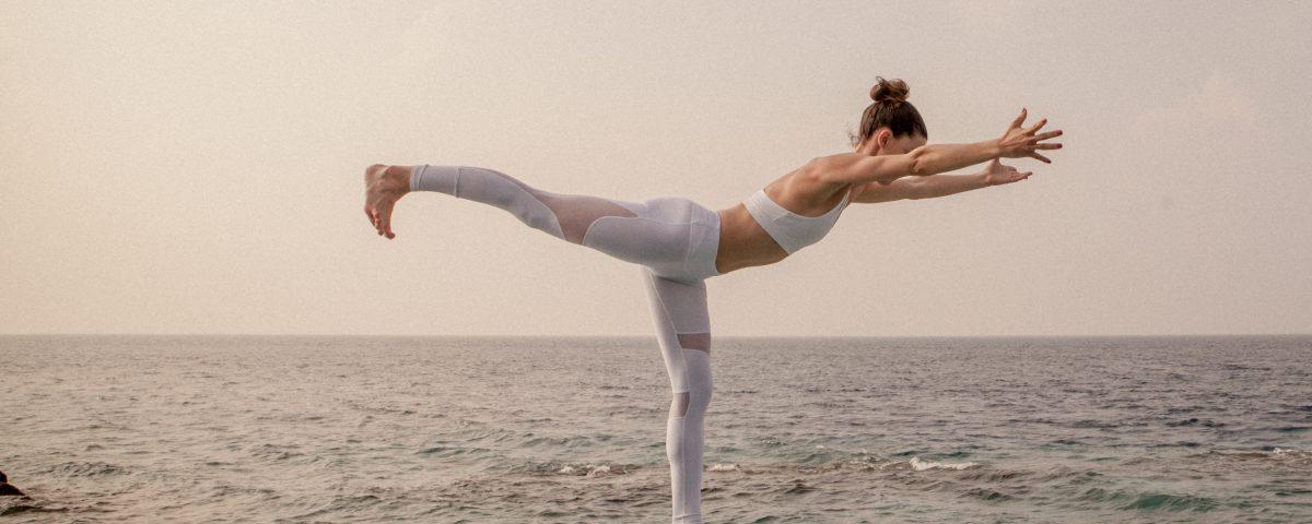 Un espacio de posibilidades yoga para el cambio - Espacio para el yoga ...
