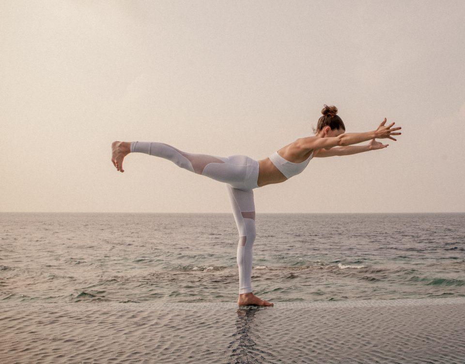 postura-yoga