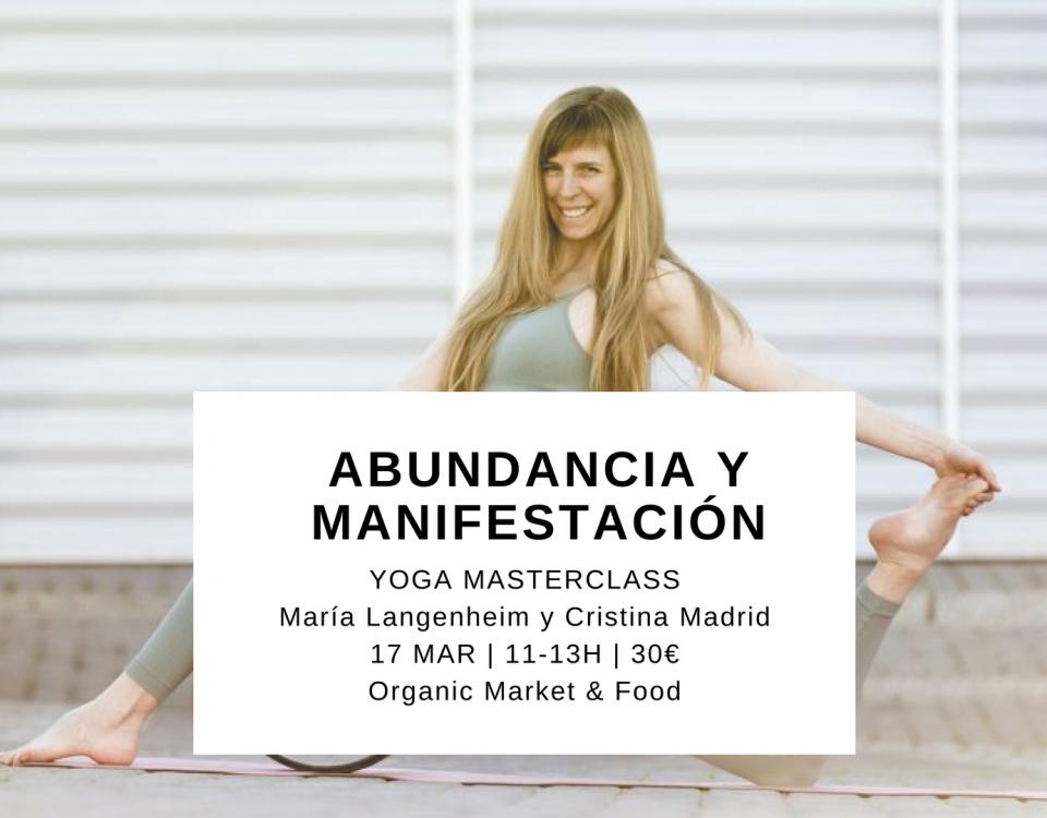 masterclass-maria-langenheim