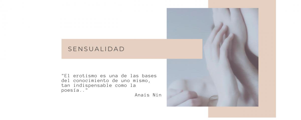 post blog sensualidad