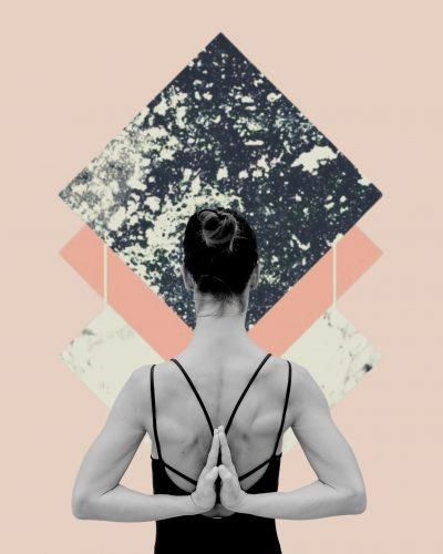 yoga basic centro